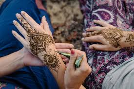henna tattoos tattoo collections
