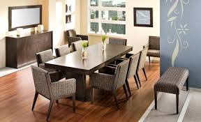 Unique Dining Room Sets by Home Design 79 Cool Living Room Sets Ikeas