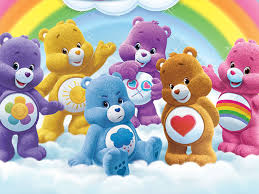kidscreen archive care bears takes seat 1 800 restaurants