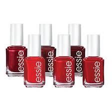 how to buy long lasting nail polish ebay