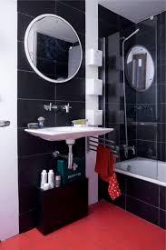 158 best 12 grant bathrooms images on pinterest bathroom ideas