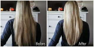 hair trade review hairtrade hair extensions emily grace