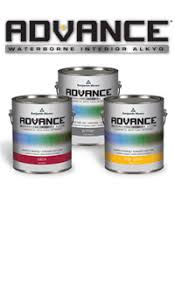 benjamin moore aura exterior paint color lock technology