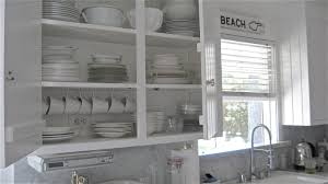 Beach House Kitchens by Tqmeurotendencias White Beach House Kitchen