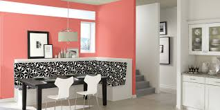 sherwin williams color of the year 2015 coral reef sherwin williams color of the year 2015 whirl magazine