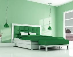 best color for sleep best colors for bedroom sleep functionalities net