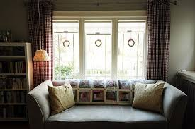 livingroom windows living room windows living room modern on living room with regard