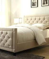 unique upholstered headboards twin upholstered headboard magnificent upholstered twin headboard