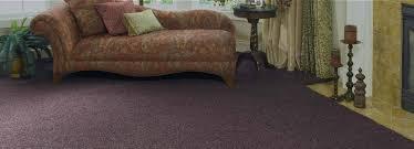 design center nj window treatment store flooring store morristown nj speedwell