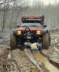 jeep grand xj best 25 jeep xj accessories ideas on jeep