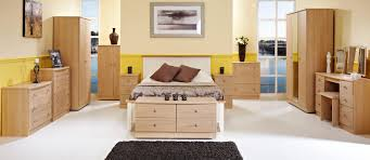 Oak Bedroom Furniture Yay Or Nay Find The Answer Here Interior - Oak bedroom furniture uk