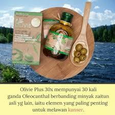 olive house olivie plus 30x extra virgin olive oil 250 ml