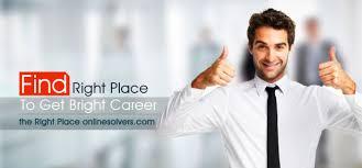 Cognos Sample Resume Cognos Business Analyst Resume Example Best Sample Resume