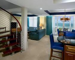 2 Bedroom Penthouse Suite Divi Aruba Phoenix U2013 Week 26 U2013 One Bedroom Penthouse U2013 Great Homes