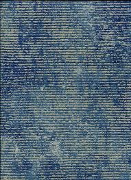 sankara pagode wallpaper 73600657 or 7360 06 57 by casamance