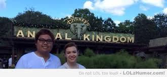 Disney World Meme - best park at disney world lolz humor
