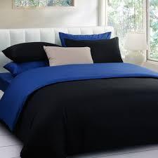 Mens Bed Set Bedding Sets For Design Ideas Decorating