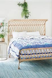 rattan u0026 bamboo accent furniture classic u0026 trending the