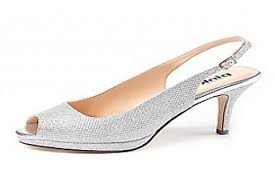 wedding shoes at debenhams women s wedding footwear debenhams wedding shoes uk debenhams