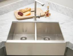 Kitchen Sinks Plumbing Plus - Kitchen sink plumbing