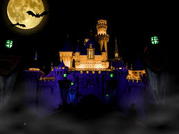 make disneyland scary photoshop fun micechat