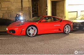 f430 buying guide f430 f430 review buyers guide car hacks