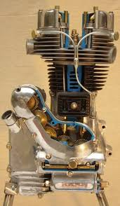royal enfield bullet engine cutaway royal enfield bullet 350