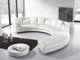circle banquette settee lobby sofa leather borne settee banquette free lovely circular on contemporary