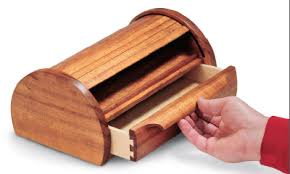 Wood Jewelry Box Plans Free by How To Make A Tambour Topped Box Tambour Free Woodworking Plans