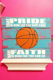 25 best basketball gifts ideas on pinterest basketball stuff