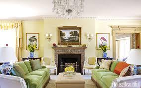 Best Living Room Decorating Ideas  Designs HouseBeautifulcom - Decorating inspiration living room