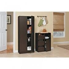 Closetmaid Storage Cabinet Kitchen Pantry Storage Cabinets Foter