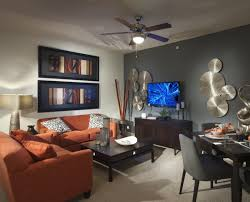 2 Bedroom Rentals Near Me 300 Apartments Near Me Low Income Apartments Katy Bedroom