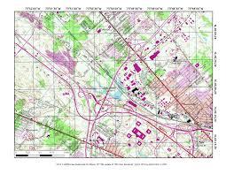 Albany Map Albany Pine Bush U2013 1893 1940 1956 1984 1994 Topo Maps And A