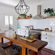 htons style kitchen htons kitchen design htons kitchen design 28 image title kitchen pendant lights glass