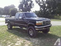 1996 ford f250 7 3 1996 ford f250 powerstroke reviews msrp ratings with