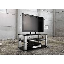 porta tv soffitto mobile porta tv attanasio shop arredamenti