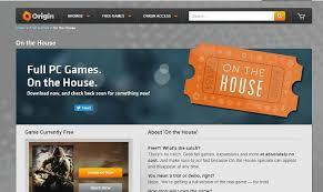 download home design games for pc stunning home design pc games contemporary interior design ideas