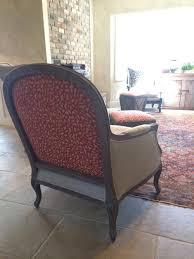 chair change up u2014 renovate