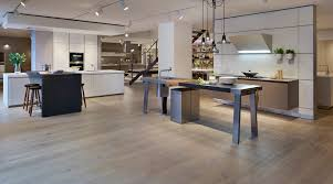 Laminate Flooring Swindon Hobsons Choice Kitchens Swindon