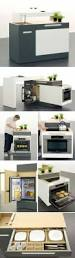 transformable furniture 58 best transformable furniture images on pinterest