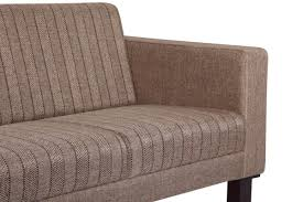 Furniture Store In Bangalore Online Furniture Store In Bangalore And Chennai