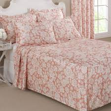 fitted bedspreads double uk bedspreadss bedspreadss and fitted