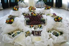 sofreh aghd pictures sofreh aghd decoration wedding and event service brookside de