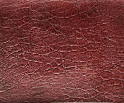 Distressed Leather Upholstery Fabric 15 Best Upholstery Fabric For Sofa Carehouse Info