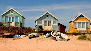 things you need for house 6 things you need to know before buying waterfront property