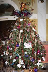 south dakota christmas at the capitol 2013