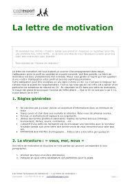 Une Lettre De Motivation Blabla Lettre De Motivation Entreprise Pharmaceutique 28 Images Ce Mec
