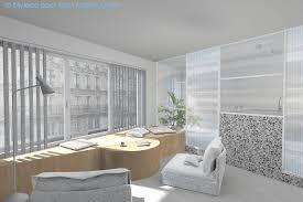 cuisine estrade avant après optimiser l espace avec une cuisine ouverte