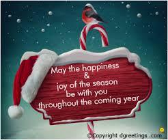 happy season wishes